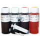Edible Ink Refill Set - 4 colors