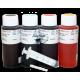 PhotoFrost Refill Set - 4 colors