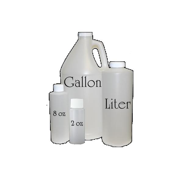 PhotoFrost® Bulk Edible Ink Color Gallon