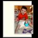 11x17 Edible Icing Sheets (24/pkg)