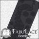 FabuLace™ Bombay Cake Lace Silicone Mat