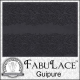 FabuLace™ Guipure Lace Mat