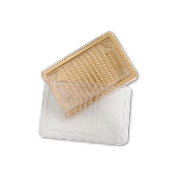 clear business card cases - Business Card Cases
