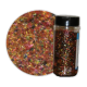 Edible Glitter 4oz Multicolored