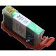 CLI-8 Green Edible Ink Color Cartridge