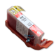 CLI-8 Red Edible Ink Color Cartridge