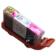 CLI-221 Magenta Edible Ink Color Cartridge
