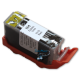 B250 Black Edible Ink Color Cartridge