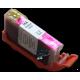 CLI-126 Magenta Edible Ink Color Cartridge