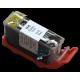 PGI-425 Black Edible Ink Color Cartridge