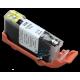 CLI-426 Black Edible Ink Color Cartridge