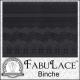 FabuLace™ Binche Cake Lace Silicone Mat