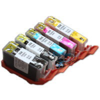 CLI 425/426 Edible Ink Cartridges