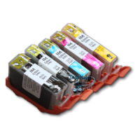 CLI 270/271 Edible Ink Cartridges